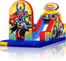 Bounce House Rentals Columbia Sc Supreme Bouncers