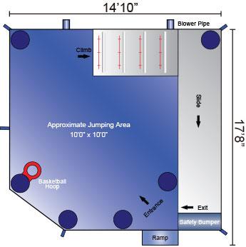 schematic-04-03